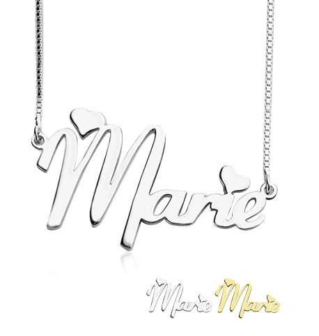 4c9582efecdab Personalized Happy Hearts Any Name Necklace